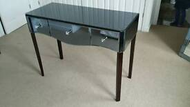Dunelm Viola Mirrored Dressing Table