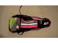 Kookaburra Rebuke Hockey Stick Bag