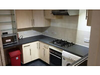 Beautiful Purpose Built First Floor 2 Bedroom Flat DSS WELCOME