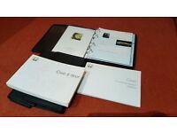 Honda Civic Mk 8 2006-2012 Owners Manuals