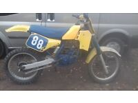 rm125 1985,project,classic,not rm,yz,ktm