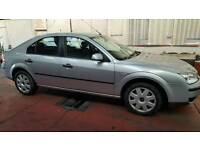 Ford mondeo 2.0tdci 107k 2007