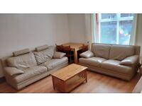 1 bedroom flat in Linksfield Place, Linksfield, Aberdeen, AB24 5QQ