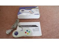 Gravis PC GamePad