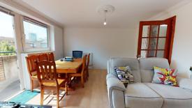1 bedroom flat in London SE1