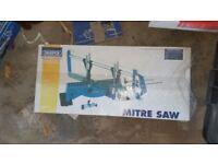 550MM PRECISION MITRE SAW | DRAPER MITRE SAW | PRECISION MITRE SAW| MITRE SAW