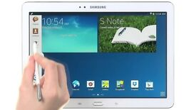 CHEAP Samsung Galaxy Note 2014 Edition SM-P600 16GB, Wi-Fi, 10.1in rrp £300 tablet