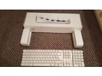 Apple Mac Wireless Keyboard