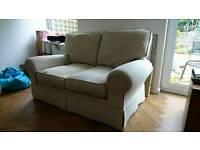 Laura Ashley Kendal 2 Seater Sofa