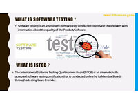 BECOME AN IT PROFESSIONAL IN 10 DAYS (SOFTWARE TESTING)