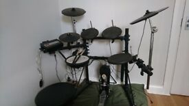 Roland td3 for sale