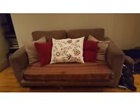 Sofabed - FREE to good home
