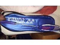 Yonex Duaro 77 for sale!!!
