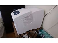 Business Colour Printer -Xerox 8580-8880 series