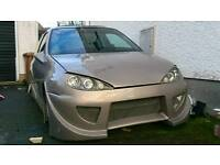 Renault Clio with 172 options