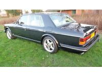 1995 bentley turbo r floor change exquisite
