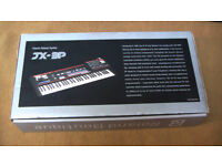 Roland Boutique JX-03 Synthesizer
