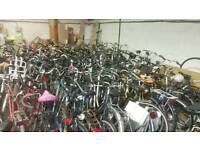 Dutch Bikes For Sale Race Bikes Hybrids