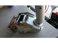 Technomate TM2300 - super satellite dish motor