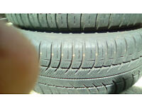 Tyres&Wheel Rims