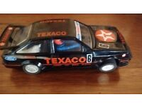 Scalextric Ford Sierra Cosworth