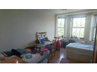 Shared Large TWIN Room in Camden/Chalk Farm £110 Per/person available now