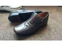 Mens/Boys size 6 shoes