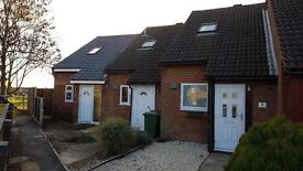 1 Bedroom Brand New House to LET - Close to Heathrow Airport - Suitable for Professional