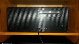 Custom i5 gaming PC