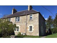 2 Bedroom Flat to rent in Kingsmills, Elgin