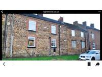 2 Bed cottage in Hardingstone