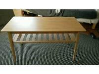 Ikea Finede Side Table