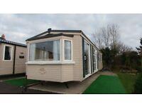 Static Caravan For Sale (Carmarthenshire)