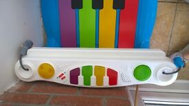 Excellent condition baby play centre