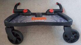 Lascal Maxi Buggy Board