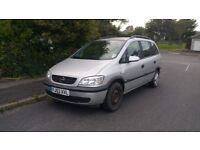 Opel 2.0 *Spares or Repairs*