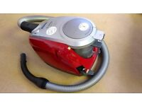 BOSCH GS-50 Pet Hair and Carpet vacuum cleaner 2200w