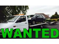 Honda crv automatic jeep wanted!!!