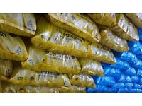 Fire supplies, Coal, Peat, Logs,Firewood, Kindling,