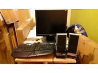 Computer monitor etc