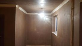 G R Services Plasterers *free quotes* call now