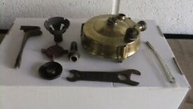 Vintage Primus stove