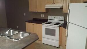 MacEwan Village - 1 Bedroom Apartment for Rent
