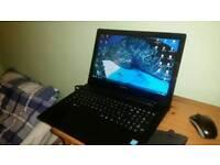 Lenovo - laptop - perfect condition