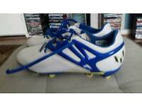 Adidas Messi Football boots ,Size 5