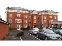 Large Double Bedroom with Exclusive Bathroom, Flat Share in 1st Floor appartment Solihull