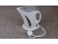 Hyudai Elctric Kettle Almost New