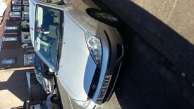 Ford Focus. 1.6 LX. 86k Miles. Service History.