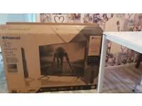 Tv smart Polaroid