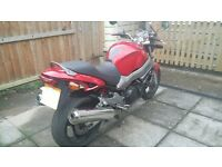 Honda x11 for sale